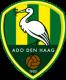 ADO Den Haag U21