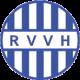 RVVH Ridderkerk