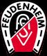 ASV Feudenheim