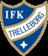 IFK Trelleborg