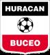 CSD Huracan Buceo