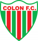 Colon FC de Uruguay