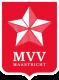 Jong MVV Maastricht