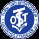TSV Osterholz-Tenever