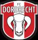 FC Dordrecht II