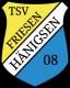 TSV Friesen Hänigsen