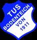 TuS Bodenteich