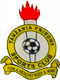 Prisons FC