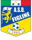 ASD Valdarno Football Club