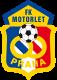 FK Motorlet Praga