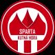 FK Sparta Kutná Hora