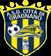 Città di Gragnano