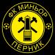 PFC Minyor Pernik