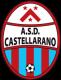 Polisportiva Castellarano Calcio