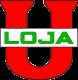LDU de Loja