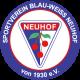 SV Blau-Weiß Neuhof