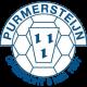 VPV Purmersteijn