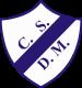 CSD Merlo