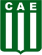 Club Atletico Excursionistas