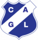 Club Atletico General Lamadrid