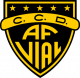 CD Fernández Vial