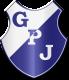 CA General Paz Juniors