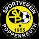 SV Poppenreuth