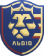 FK Lviv II