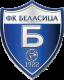 Belasica Strumica