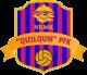 Qizilqum Zarafshan