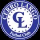 Cerro Largo Futbol Club
