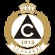 Slavia Sofia II