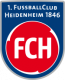 1.FC Heidenheim 1846