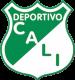 Deportivo Cali U20
