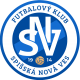 FK Noves Spisska Nova Ves