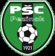 PSC Pezinok