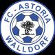 FC-Astoria Walldorf II