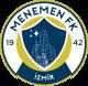 Menemen Belediye Spor