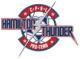 Hamilton Thunder S.C.