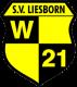 SV Westfalen Liesborn