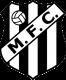 Mesquita Futebol Clube (RJ)