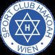 SC Hakoah Wien