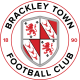 Brackley Town