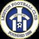Leiston FC