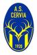 A.S.D. Cervia 1920