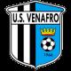 US Venafro