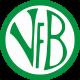 VfB Koblenz-Lützel