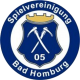 SpVgg Bad Homburg 05