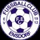 FC Ensdorf