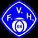 FV 08 Hockenheim